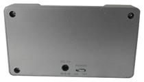 Speaker for iPod 6th nano 背面イメージ