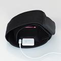 JOGJACKET for iPod nano 6G Dockコネクタ部イメージ