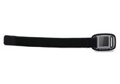 JOGJACKET for iPod nano 6G アームバンド部イメージ